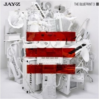 Jay-Z: The Blue Print 3