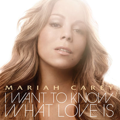 mariah-i-want-to-know-what-love-is11