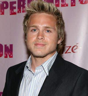 spencer_pratt